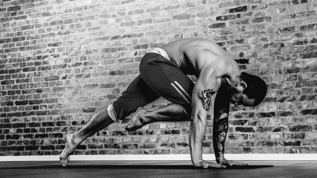 Yoga oslo naken Hjem