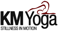 KMY logo